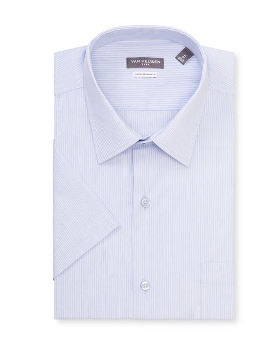 https://pvhba-van-heusen.s3.ap-southeast-2.amazonaws.com/Business-Shirts/VCSS055G_V459_FL-TP-F1.jpg