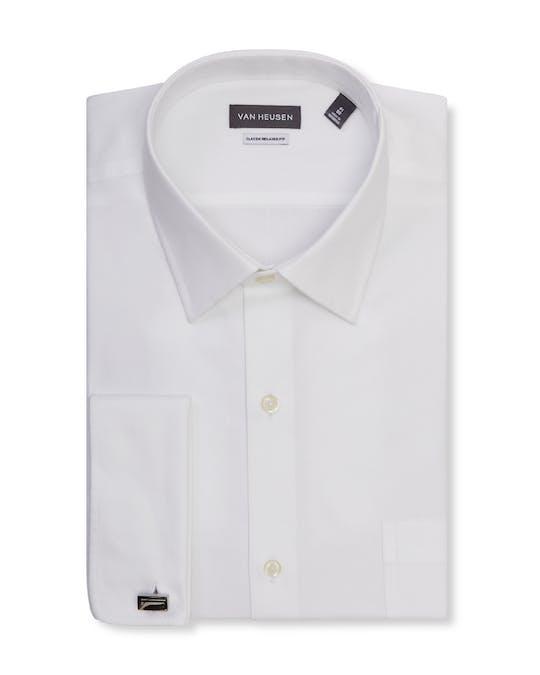 https://pvhba-van-heusen.s3.ap-southeast-2.amazonaws.com/Business-Shirts/VCSX358G_VWHT_FL-TP-F1_006.jpg