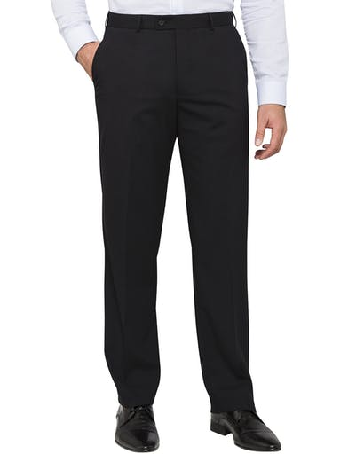 https://pvhba-imgix-van-heusen-m2prod.s3.ap-southeast-2.amazonaws.com/Suit-Pant-Chinos-Trousers/VCTM08_BBLK_MO-BT-F1.jpg