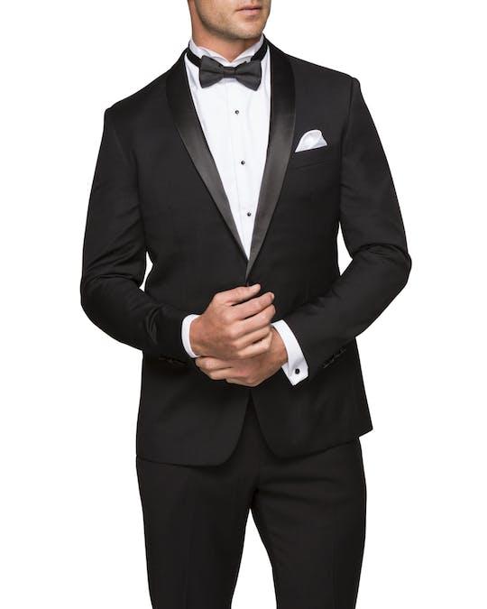 https://pvhba-van-heusen.s3.ap-southeast-2.amazonaws.com/Suit-Jackets/VDJER615S_BBLK_MO-TP-F1.jpg