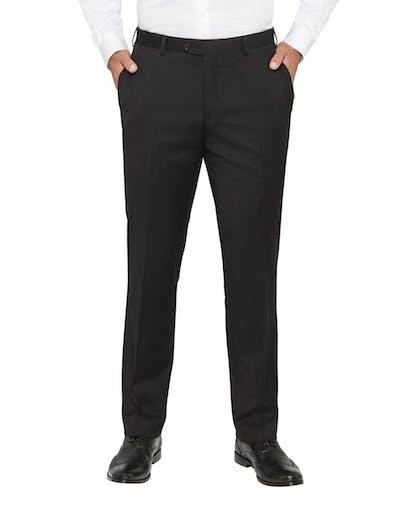 https://pvhba-imgix-van-heusen-m2prod.s3.ap-southeast-2.amazonaws.com/Suit-Pant-Chinos-Trousers/VDPER615S_BBLK_MO-BT-F1.jpg