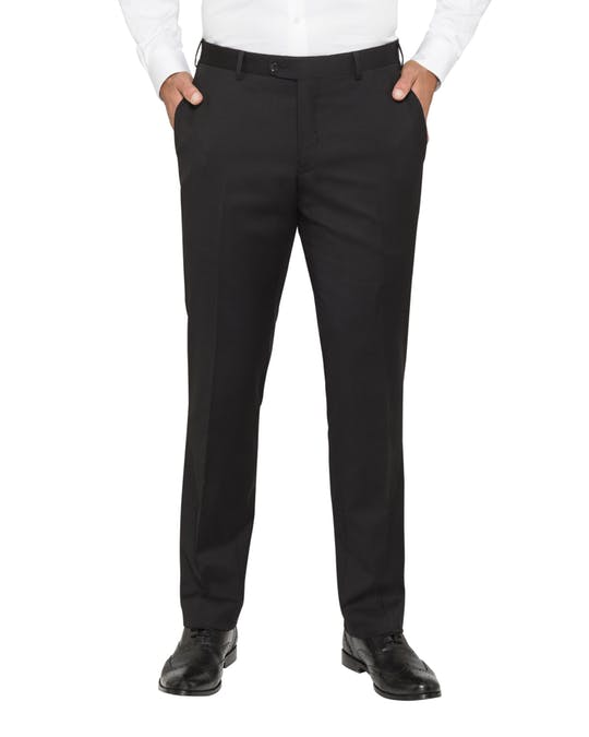 https://pvhba-van-heusen.s3.ap-southeast-2.amazonaws.com/Suit-Pant-Chinos-Trousers/VDPER615S_BBLK_MO-BT-F1.jpg