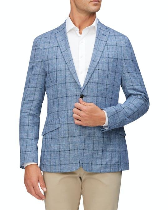 https://pvhba-van-heusen.s3.ap-southeast-2.amazonaws.com/Coats-Blazers-Outerwear/VEB022G_CCSB_MO-TP-F1_002.jpg