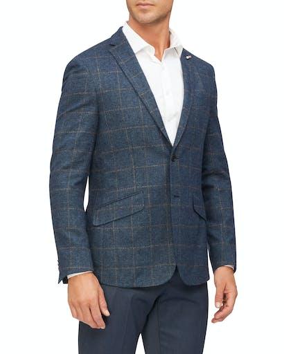 https://pvhba-imgix-van-heusen-m2prod.s3.ap-southeast-2.amazonaws.com/Coats-Blazers-Outerwear/VEB416G_CCHC_MO-TP-F1_006.jpg