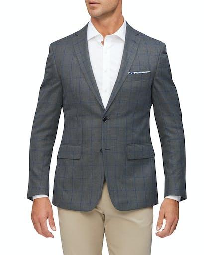 https://pvhba-van-heusen.s3.ap-southeast-2.amazonaws.com/Coats-Blazers-Outerwear/VEB823G_CGSA_MO-TP-F1-900.jpg