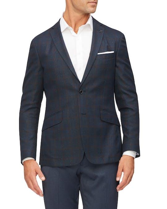 https://pvhba-van-heusen.s3.ap-southeast-2.amazonaws.com/Coats-Blazers-Outerwear/VEB827G_CRED_MO-TP-F1_006.jpg