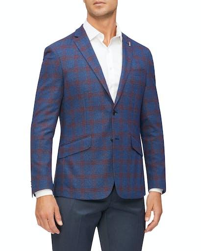 https://pvhba-imgix-van-heusen-m2prod.s3.ap-southeast-2.amazonaws.com/Coats-Blazers-Outerwear/VEB886G_CRED_MO-TP-F1_006.jpg