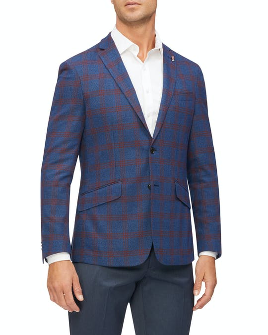 https://pvhba-van-heusen.s3.ap-southeast-2.amazonaws.com/Coats-Blazers-Outerwear/VEB886G_CRED_MO-TP-F1_006.jpg