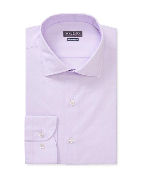 https://pvhba-van-heusen.s3.ap-southeast-2.amazonaws.com/Business-Shirts/VEFS067G_R557_FL-TP-F1_002.jpg