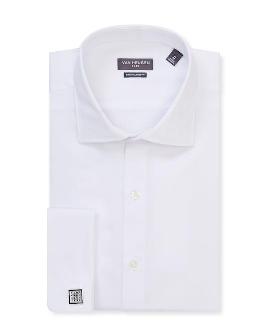 https://pvhba-van-heusen.s3.ap-southeast-2.amazonaws.com/Business-Shirts/VEFS456G_BWHT_FL-TP-F1_002.jpg