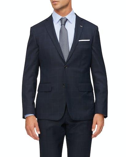 https://pvhba-imgix-van-heusen-m2prod.s3.ap-southeast-2.amazonaws.com/Suit-Jackets/VEJ267G_CNVB_MO-TP-F1_004.jpg