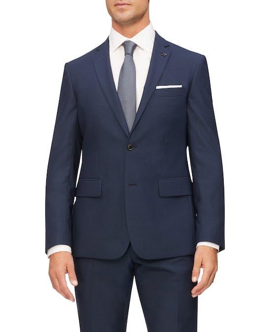 https://pvhba-van-heusen.s3.ap-southeast-2.amazonaws.com/Suit-Jackets/VEJ341G_RNVB_MO-TP-F1_005.jpg