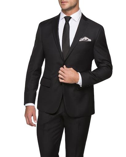 https://pvhba-imgix-van-heusen-m2prod.s3.ap-southeast-2.amazonaws.com/Suit-Jackets/VEJ485_RBLK_MO-TP-F1.jpg
