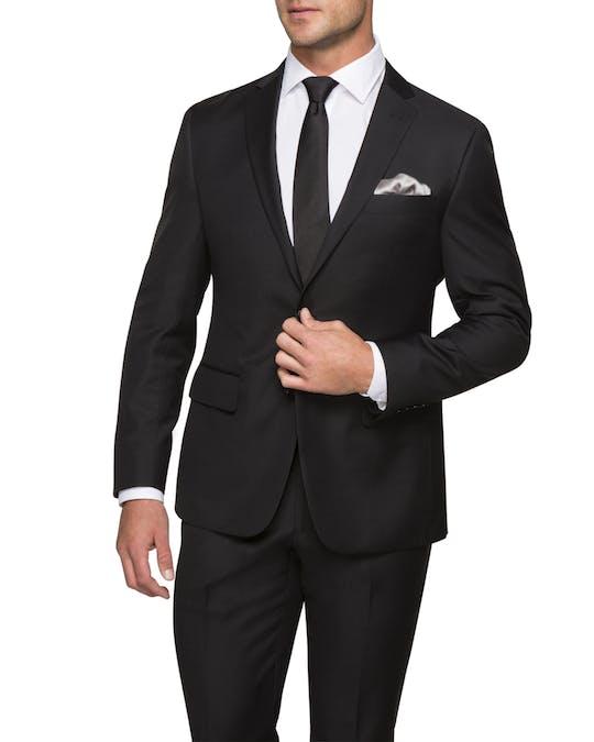 https://pvhba-van-heusen.s3.ap-southeast-2.amazonaws.com/Suit-Jackets/VEJ485_RBLK_MO-TP-F1.jpg