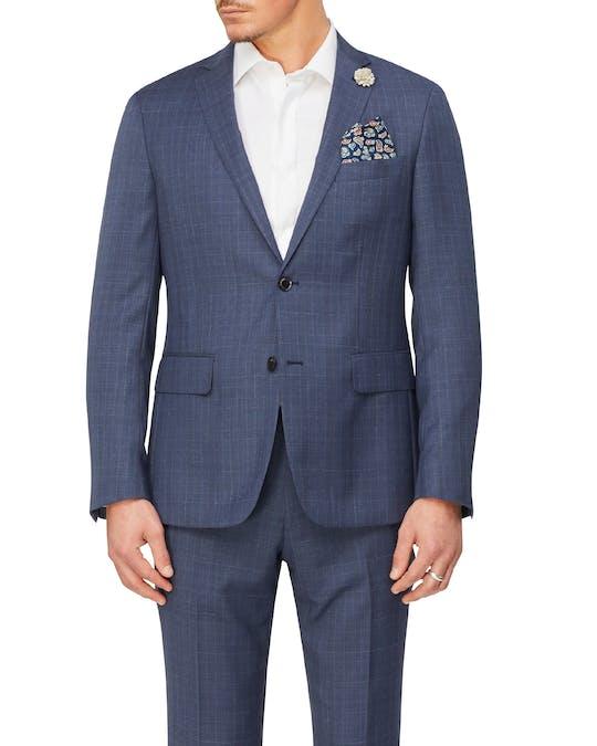 https://pvhba-van-heusen.s3.ap-southeast-2.amazonaws.com/Suit-Jackets/VEJ529H_CCSB_MO-TP-F1.jpg