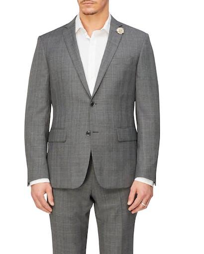 https://pvhba-imgix-van-heusen-m2prod.s3.ap-southeast-2.amazonaws.com/Suit-Jackets/VEJ546H_CCCG_MO-TP-F1_099.jpg