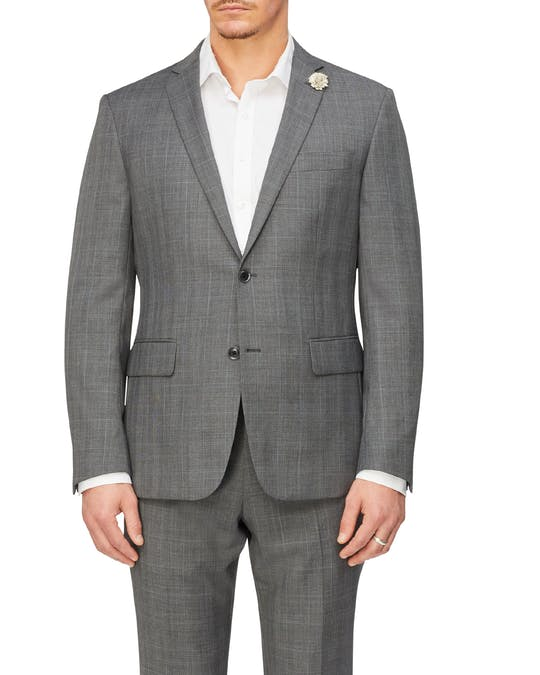 https://pvhba-van-heusen.s3.ap-southeast-2.amazonaws.com/Suit-Jackets/VEJ546H_CCCG_MO-TP-F1_099.jpg