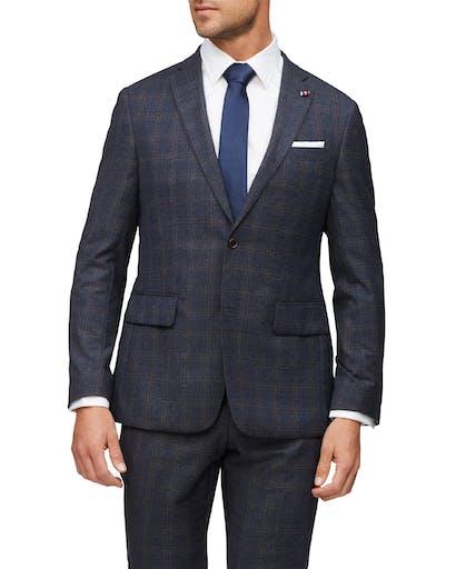 https://pvhba-imgix-van-heusen-m2prod.s3.ap-southeast-2.amazonaws.com/Suit-Jackets/VEJ786G_CNVB_MO-TP-F1_003.jpg