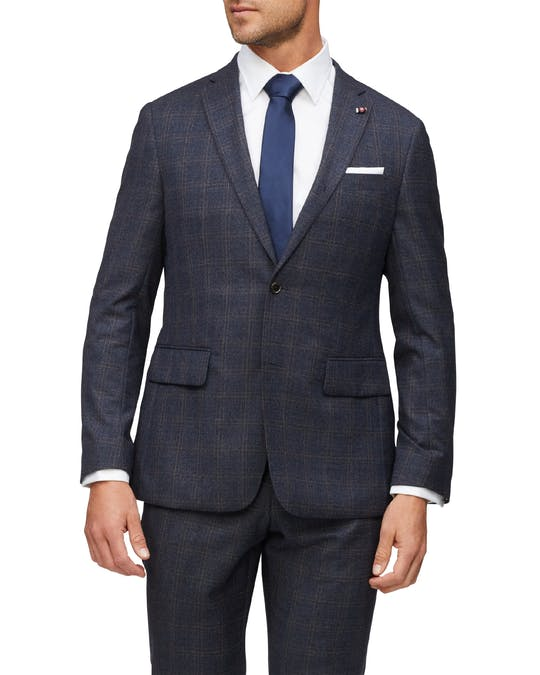 https://pvhba-van-heusen.s3.ap-southeast-2.amazonaws.com/Suit-Jackets/VEJ786G_CNVB_MO-TP-F1_003.jpg