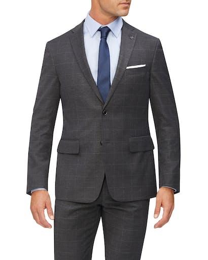 https://pvhba-van-heusen.s3.ap-southeast-2.amazonaws.com/Suit-Jackets/VEJ804G_CCCG_MO-TP-F1_010.jpg