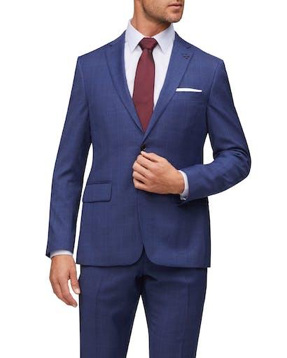 https://pvhba-van-heusen.s3.ap-southeast-2.amazonaws.com/Suit-Jackets/VEJ806G_CBDN_MO-TP-F1_003.jpg