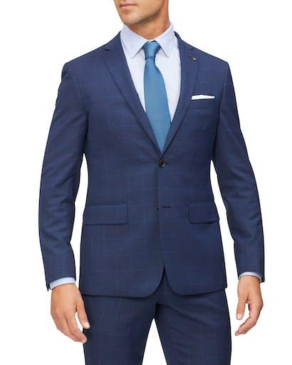 https://pvhba-imgix-van-heusen-m2prod.s3.ap-southeast-2.amazonaws.com/Suit-Jackets/VEJ807G_CIKB_MO-TP-F1.jpg