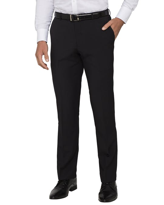 https://pvhba-van-heusen.s3.ap-southeast-2.amazonaws.com/Suit-Pant-Chinos-Trousers/VEP2147T_VBLK_MO-BT-F1.jpg