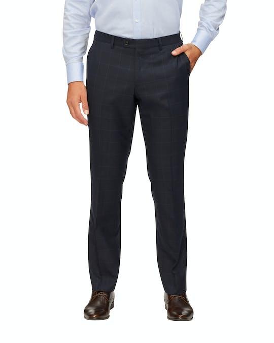 https://pvhba-van-heusen.s3.ap-southeast-2.amazonaws.com/Suit-Pant-Chinos-Trousers/VEP267G_CNVB_MO-BT-F1_002.jpg