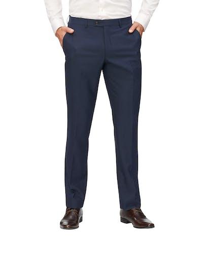 https://pvhba-imgix-van-heusen-m2prod.s3.ap-southeast-2.amazonaws.com/Suit-Pant-Chinos-Trousers/VEP341G_RNVB_MO-BT-F1_004.jpg