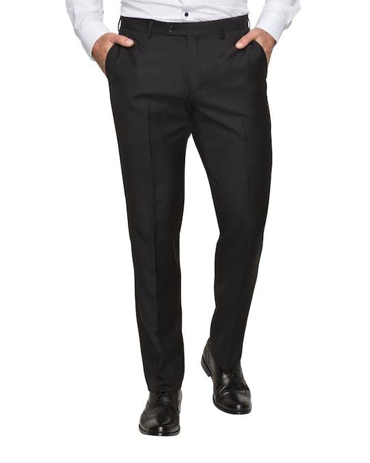 https://pvhba-van-heusen.s3.ap-southeast-2.amazonaws.com/Suit-Pant-Chinos-Trousers/VEP485_RBLK_MO-BT-F1.jpg