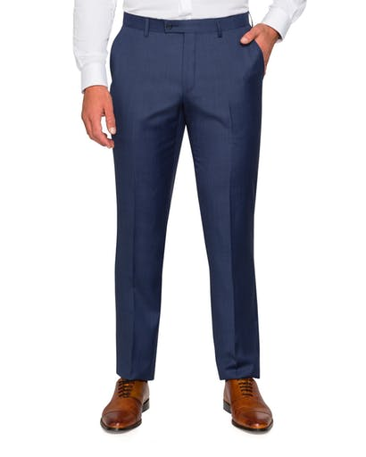 https://pvhba-imgix-van-heusen-m2prod.s3.ap-southeast-2.amazonaws.com/Suit-Pant-Chinos-Trousers/VEP485_RIKB_02_MO-BT-F1.jpg