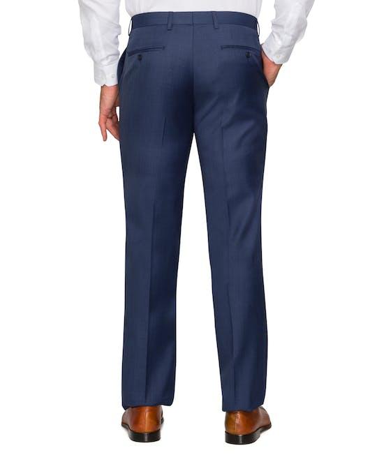 https://pvhba-van-heusen.s3.ap-southeast-2.amazonaws.com/Suit-Pant-Chinos-Trousers/VEP485_RIKB_MO-BT-B1.jpg