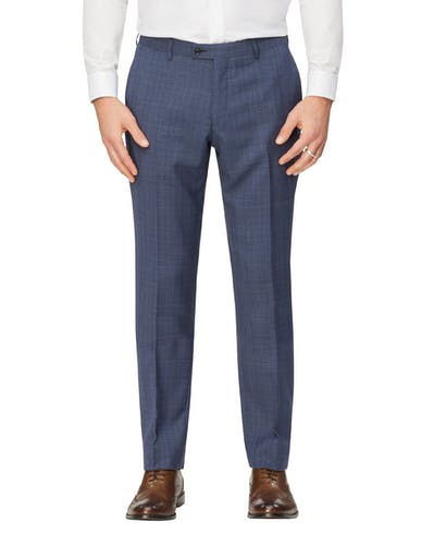 https://pvhba-imgix-van-heusen-m2prod.s3.ap-southeast-2.amazonaws.com/Suit-Pant-Chinos-Trousers/VEP529H_CCSB_MO-BT-F1.jpg