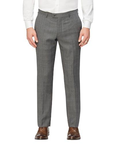 https://pvhba-imgix-van-heusen-m2prod.s3.ap-southeast-2.amazonaws.com/Suit-Pant-Chinos-Trousers/VEP546H_CCCG_MO-BT-F1_099.jpg