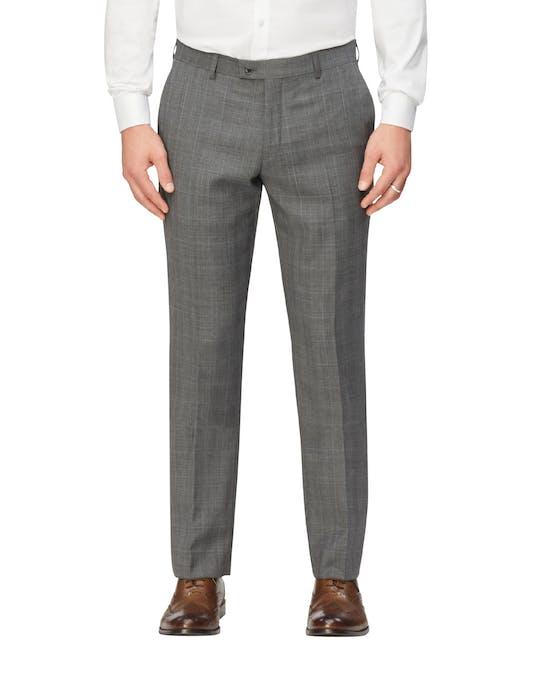 https://pvhba-van-heusen.s3.ap-southeast-2.amazonaws.com/Suit-Pant-Chinos-Trousers/VEP546H_CCCG_MO-BT-F1_099.jpg