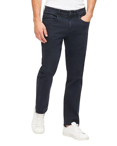 https://pvhba-imgix-van-heusen-m2prod.s3.ap-southeast-2.amazonaws.com/Suit-Pant-Chinos-Trousers/VEP577I_BBLK_MO-TP-F1.jpg