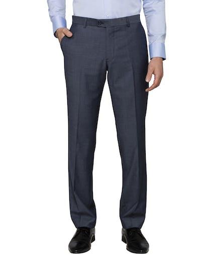 https://pvhba-imgix-van-heusen-m2prod.s3.ap-southeast-2.amazonaws.com/Suit-Pant-Chinos-Trousers/VEP578W_BIKB_MO-BT-F1.jpg