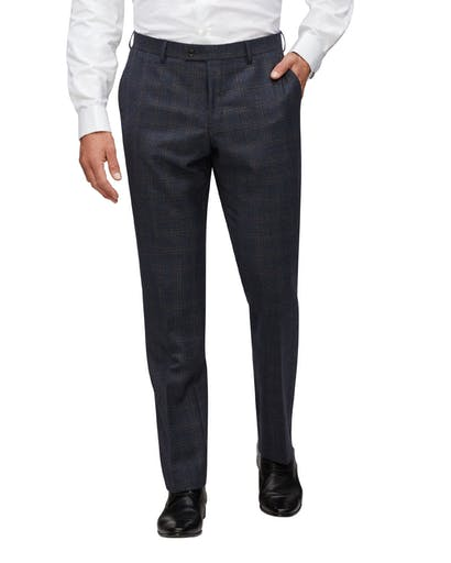 https://pvhba-van-heusen.s3.ap-southeast-2.amazonaws.com/Suit-Pant-Chinos-Trousers/VEP786G_CNVB_MO-BT-F1_004.jpg