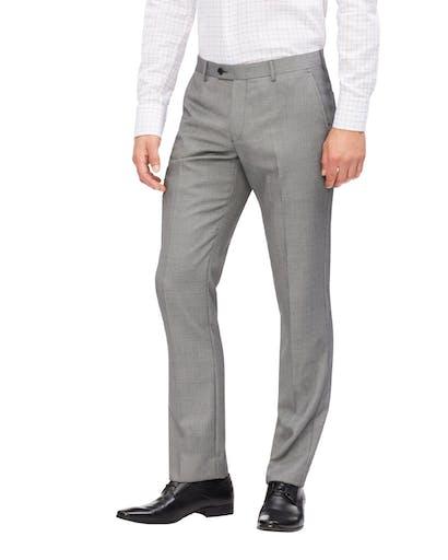 https://pvhba-imgix-van-heusen-m2prod.s3.ap-southeast-2.amazonaws.com/Suit-Pant-Chinos-Trousers/VEP799I_RGSA_MO-BT-F1.jpg