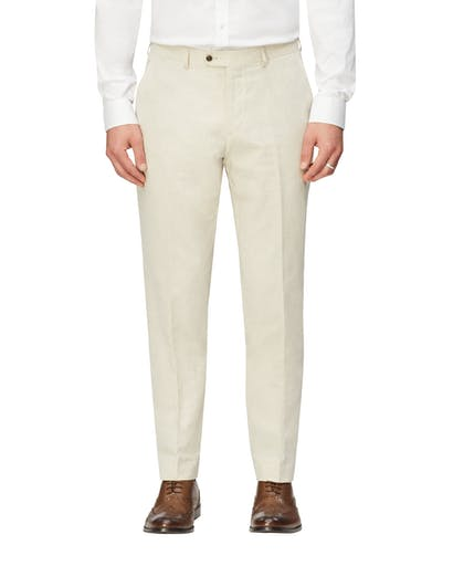 https://pvhba-imgix-van-heusen-m2prod.s3.ap-southeast-2.amazonaws.com/Suit-Pant-Chinos-Trousers/VEP800H_RECR_MO-BT-F1.jpg