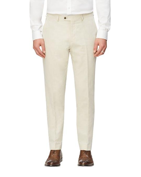 https://pvhba-van-heusen.s3.ap-southeast-2.amazonaws.com/Suit-Pant-Chinos-Trousers/VEP800H_RECR_MO-BT-F1.jpg