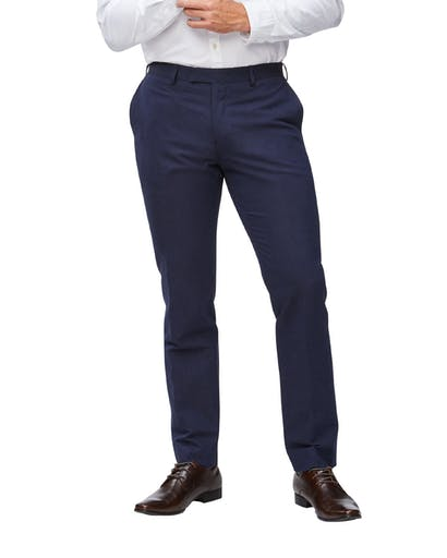 https://pvhba-imgix-van-heusen-m2prod.s3.ap-southeast-2.amazonaws.com/Suit-Pant-Chinos-Trousers/VEP800H_RNVB_MO-BT-F1.jpg