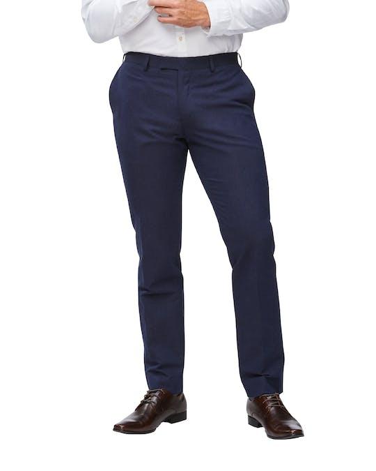 https://pvhba-van-heusen.s3.ap-southeast-2.amazonaws.com/Suit-Pant-Chinos-Trousers/VEP800H_RNVB_MO-BT-F1.jpg