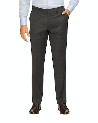 https://pvhba-van-heusen.s3.ap-southeast-2.amazonaws.com/Suit-Pant-Chinos-Trousers/VEP804G_CCCG_MO-BT-F1_003.jpg