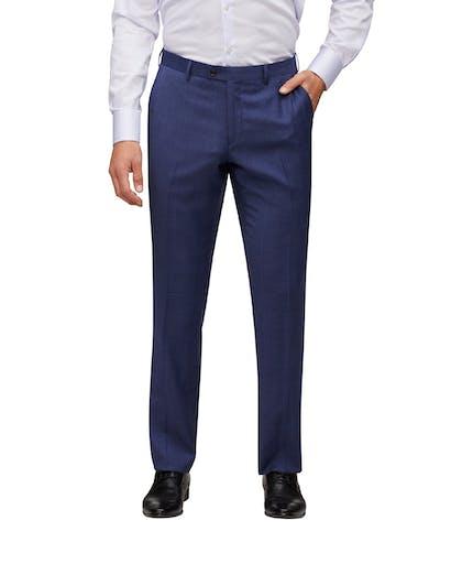 https://pvhba-imgix-van-heusen-m2prod.s3.ap-southeast-2.amazonaws.com/Suit-Pant-Chinos-Trousers/VEP806G_CBDN_MO-BT-F1_003.jpg