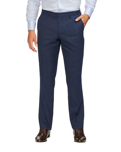 https://pvhba-imgix-van-heusen-m2prod.s3.ap-southeast-2.amazonaws.com/Suit-Pant-Chinos-Trousers/VEP807G_CIKB_MO-BT-F1_009.jpg