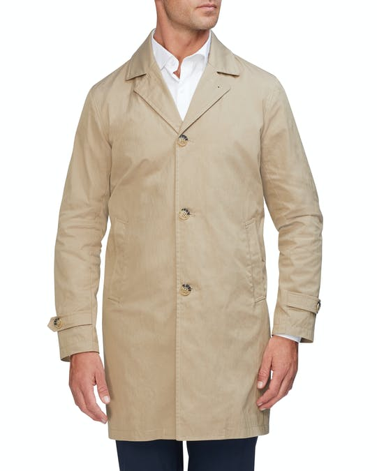 https://pvhba-van-heusen.s3.ap-southeast-2.amazonaws.com/Coats-Blazers-Outerwear/VEQ891G_BCML_MO-TP-F1.jpg
