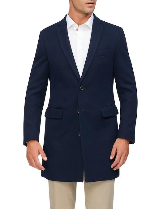 https://pvhba-van-heusen.s3.ap-southeast-2.amazonaws.com/Coats-Blazers-Outerwear/VEQ916G_BNVB_MO-TP-F1.jpg