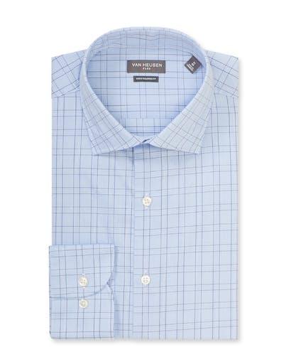 https://pvhba-imgix-van-heusen-m2prod.s3.ap-southeast-2.amazonaws.com/Business-Shirts/VES0367G_CWHT_FL-TP-F1_002.jpg