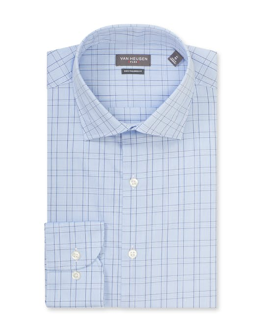 https://pvhba-van-heusen.s3.ap-southeast-2.amazonaws.com/Business-Shirts/VES0367G_CWHT_FL-TP-F1_002.jpg